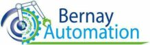 Bernay Automation