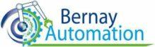 Bernay Automation – Solutions de dévracage