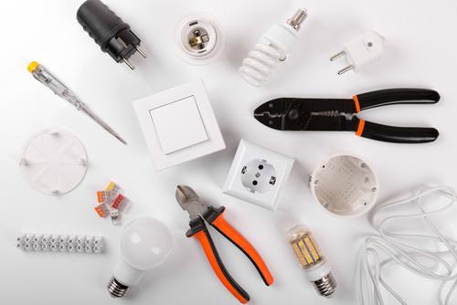 solutions de devracage pour le secteur électrique