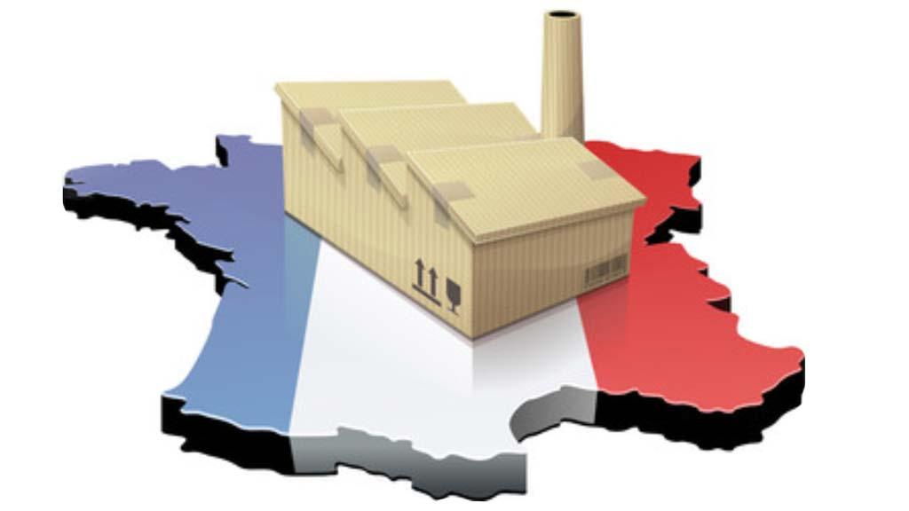 Relocalisez en France
