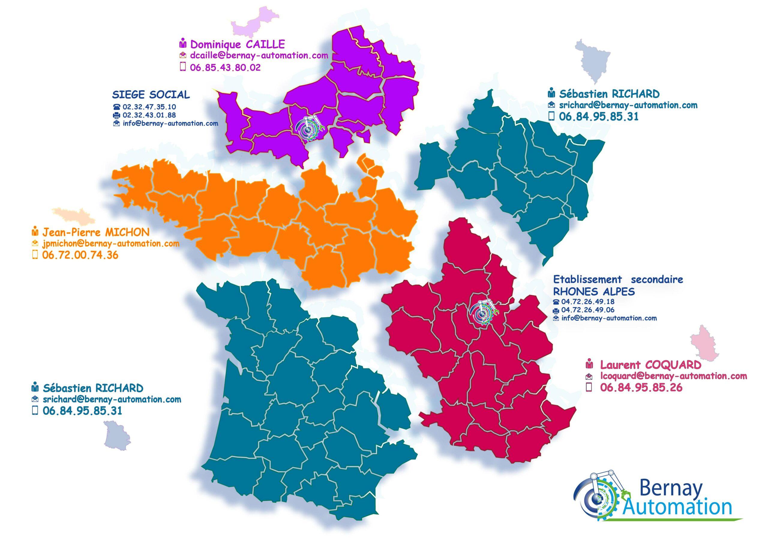 carte-de-france-Janvier-2021-01